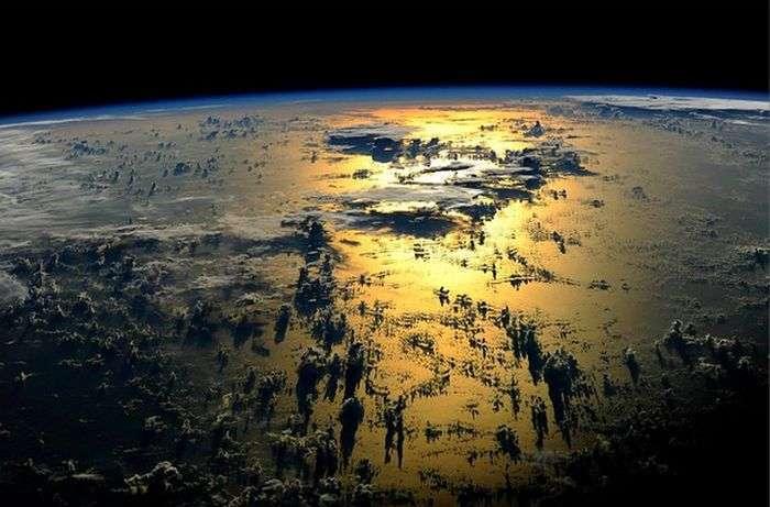 10 развеянных міфів про космос (10 фото)