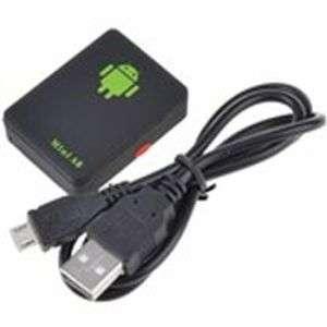 GPS/GSM-трекери тепер під забороною (11 фото)