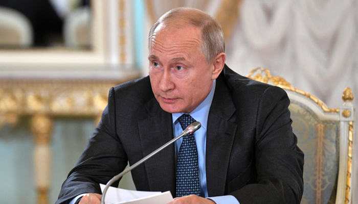 Письмо сапожников президенту: Крик отчаяния успешных людей россия