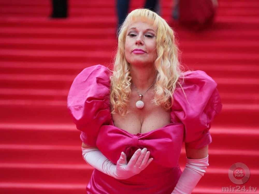 Как выглядит сейчас первый советский секс-символ Елена Кондулайнен и как она менялась с течением времени. кино,киноактеры,отечественные фильмы,художественное кино