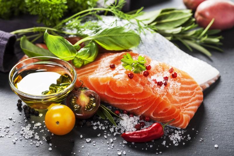 Как отличить полезные продукты от вредных Здоровье