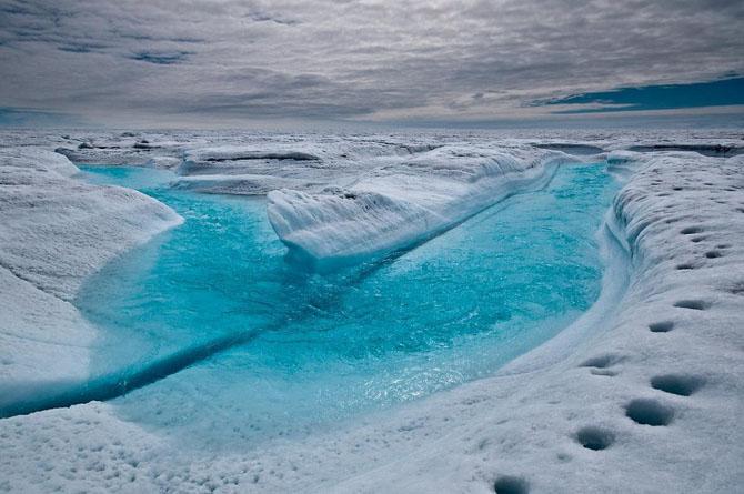 Достопримечательности Гренландии путеествия, Путешествие и отдых