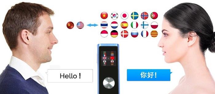 Поиск работы по-китайски user manual for chinese suppliers