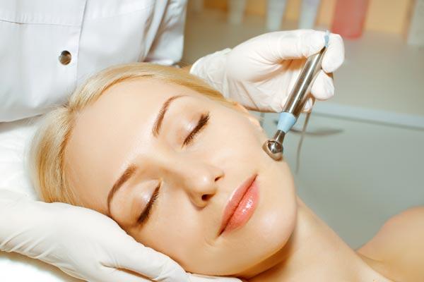 Мезотерапия лица: что это такое, отзывы, описание процедуры, результаты, противопоказания стиль,мода, Мода и стиль