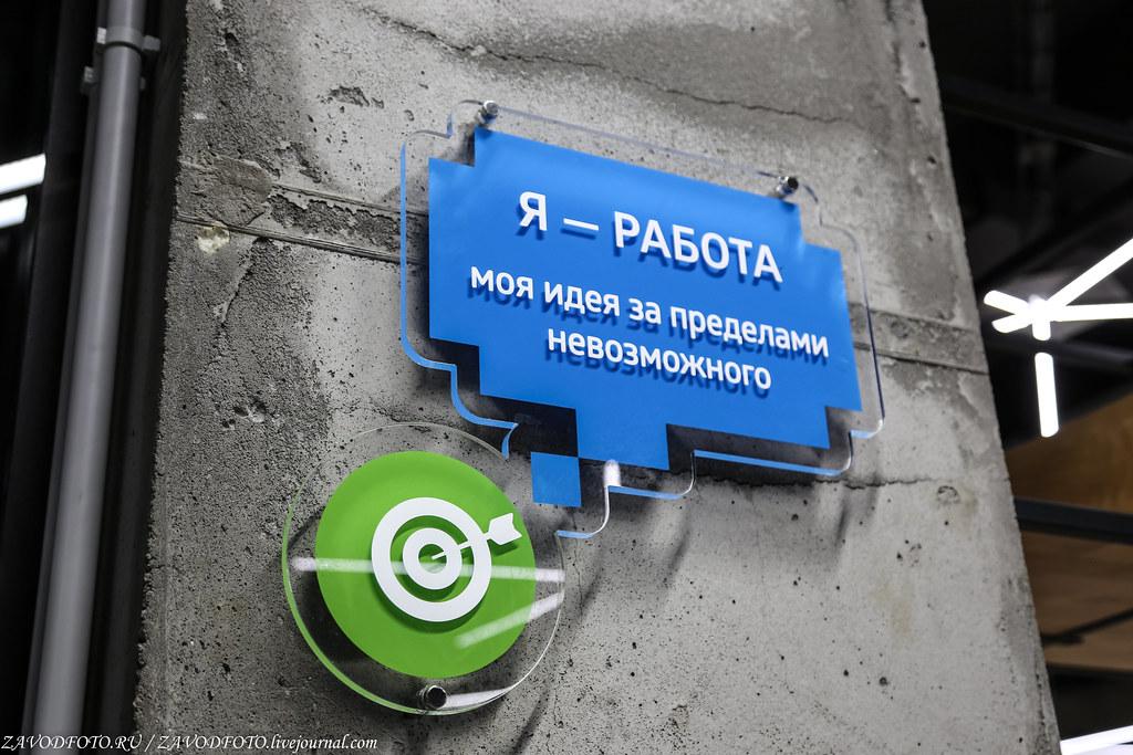 Сибирские сети Новосибирск