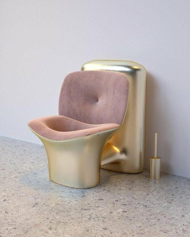 Ванные комнаты и туалеты, дизайнер которых явно был не в себе юмор, приколы,, Юмор