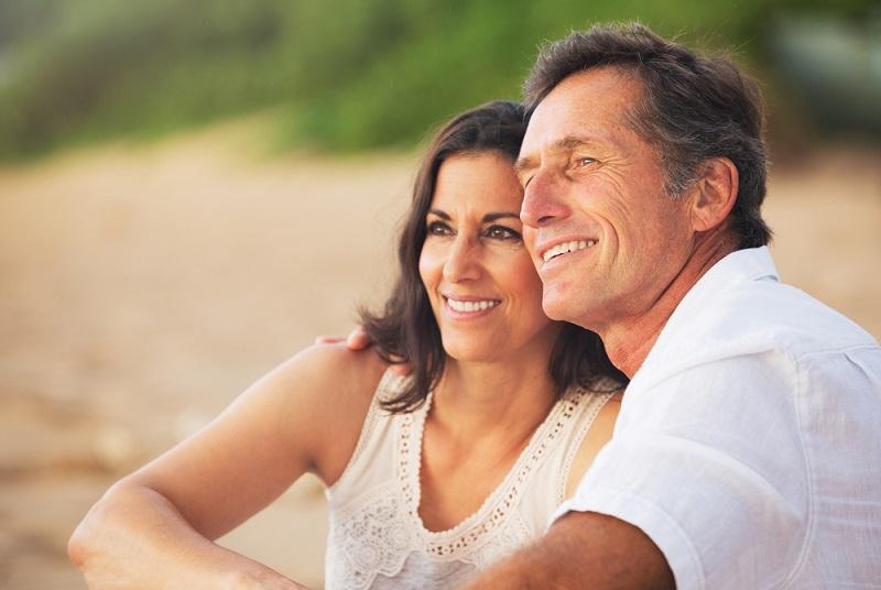Рекомендации Джона Готтмана для безмятежной семейной жизни Вдохновение