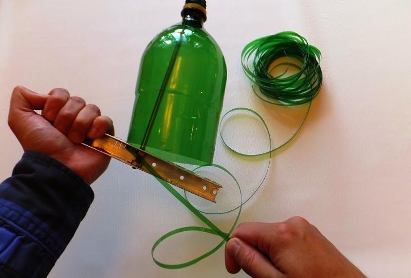 Как сделать бутылкорез своими руками Советы