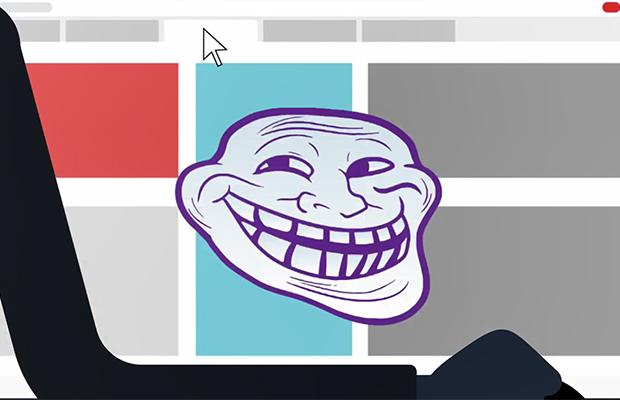 Первый в мире детектор лжи, выявляющий обманщиков по текстовым сообщениям Изобретения