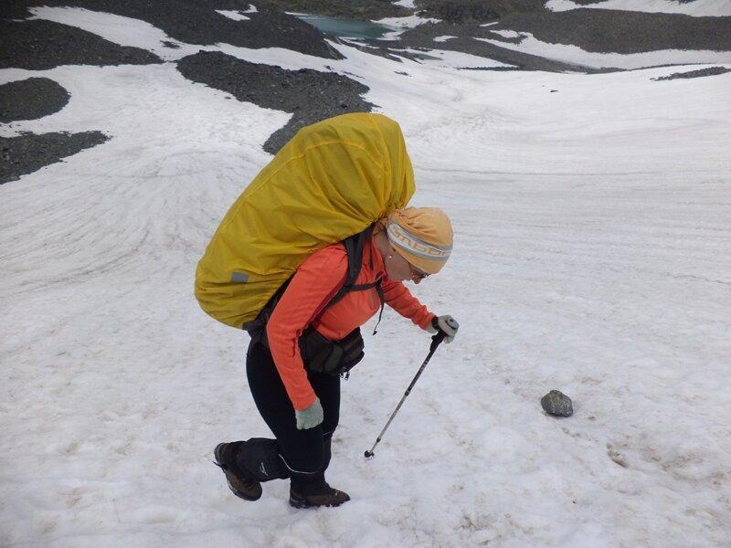 Перевал Крепкий в Горном Алтае путеествия, Путешествие и отдых
