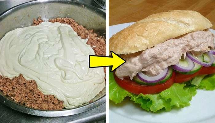 Работники фастфуд-ресторанов рассказали, какую еду лучше никогда незаказывать интересное