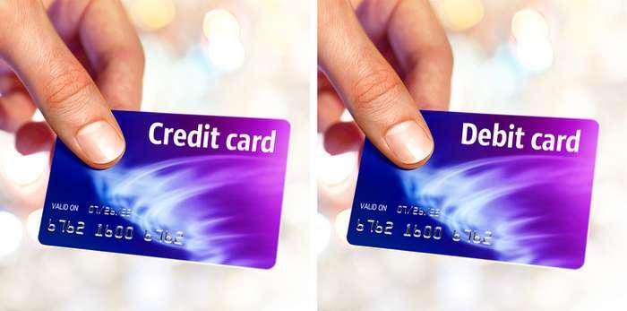 13вещей, которые редко покупают богатые люди, абедные ради них берут кредиты Интересное