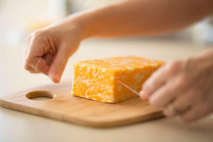 Признаки, указывающие на несвежесть продуктов питания Интересное