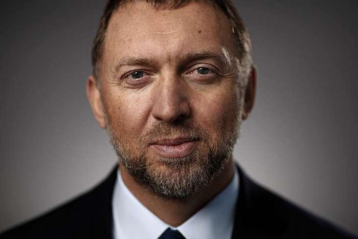 Самые богатые российские холостяки из списка Forbes Интересное