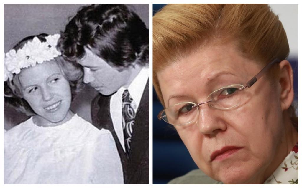 До славы и денег: как выглядели эти женщины до того, как стать известными политиками женщины-политики