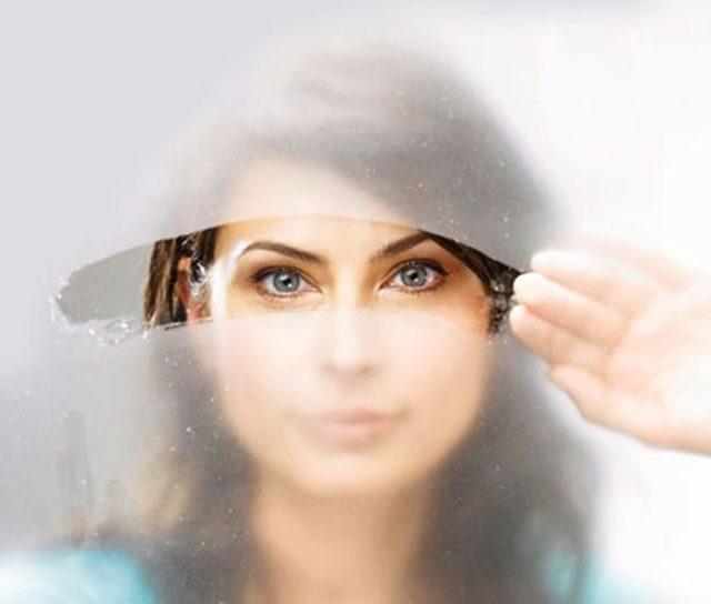 Операции можно избежать: первые признаки катаракты болезни
