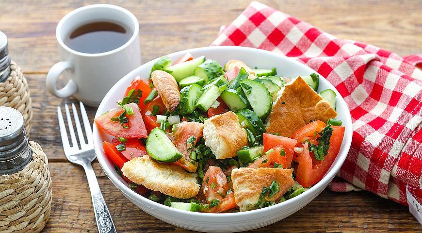 Экономная хозяйка: пять блюд из черствого хлеба еда,пища,рецепты, десерты