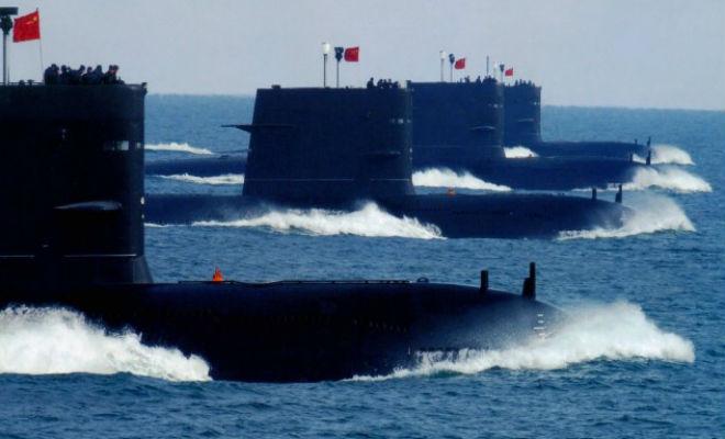 Как торпеда против подлодок поражает цель корабль