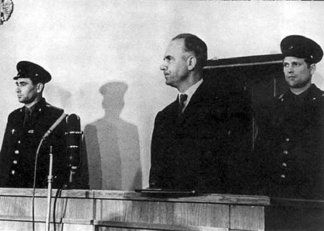 7 величайших двойных агентов в истории война
