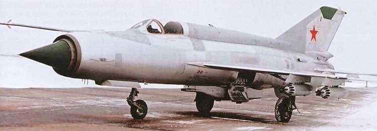 Реактивный таран Героя Советского Союза капитана Елисеева в 1973 году Мужское