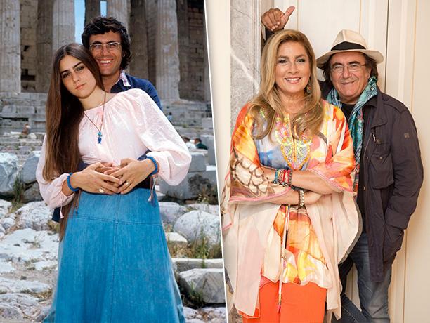 Короли 80-х: как сейчас живут звезды итальянской эстрады, сводившие нас с ума