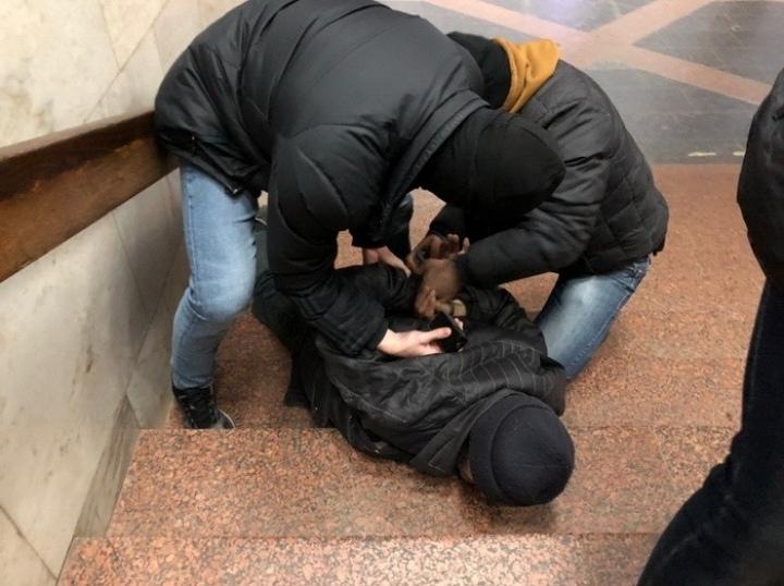 Последние новости Новороссии сегодня 23 марта 2019. украина