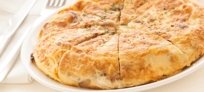 Картофельная бабка – лучшие рецепты вкусного белорусского блюда еда,пища,рецепты, белорусская кухня
