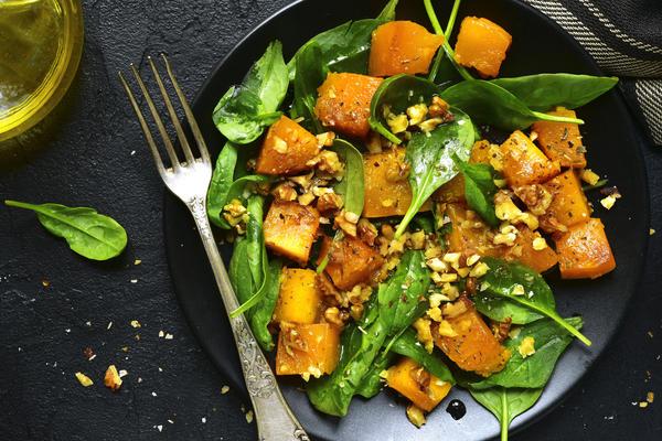 7 лучших овощных блюд со всего мира еда,пища,рецепты, кулинария