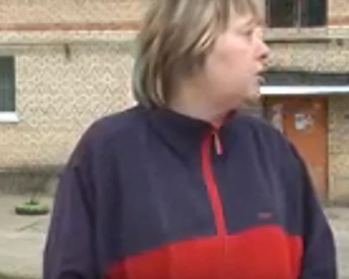 Пенсионерка из Курска отработала 32 года и получает пенсию 8729 а ее соседка ни отработавшая ни года получает 13790 рублей общество