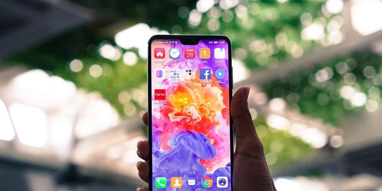iPhone уступает китайским смартфонам по функциональности и цене новости