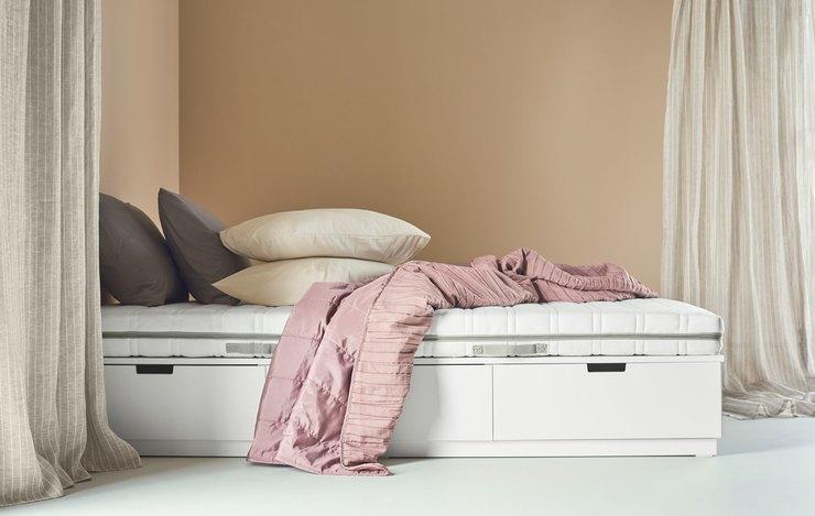 10 вопросов о том, как спать лучше комфорт