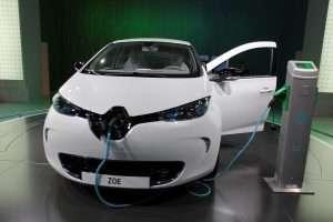 Стоит ли покупать автомобили с электрическими движками