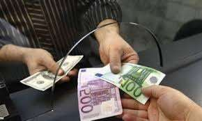 Картинки по запросу Як взяти Кредит з поганою кредитною історією !!!!