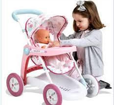 Картинки по запросу Як вибрати Коляски для ляльок!!!!