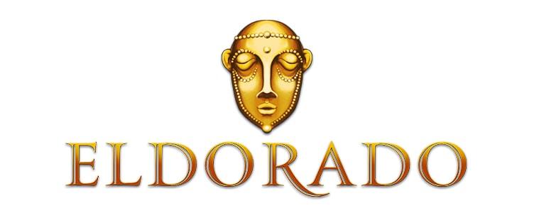 Грати в казино онлайн Эльдорадо