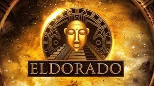 Почему о казино Эльдорадо отзывы только положительные