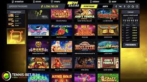Обзор онлайн казино Париматч: все плюсы портала