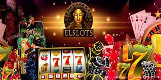 Обзор игрового клуба Elslots-gold