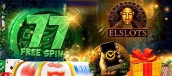 Elslots — лучшее онлайн казино для граждан Украины!   Журнал «DenCentr»