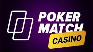 "Картинки по запросу ""Онлайн казино pokermatch"""